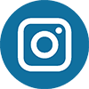 Siemware Instagram